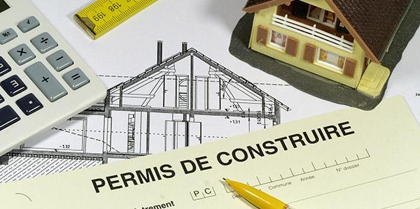 Avocat droit de la construction, Puteaux