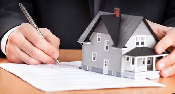 Avocat contentieux immobilier, Puteaux