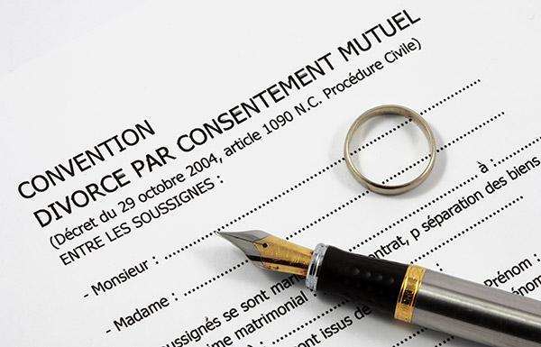 Avocat divorce droit de visite, Puteaux, Nanterre