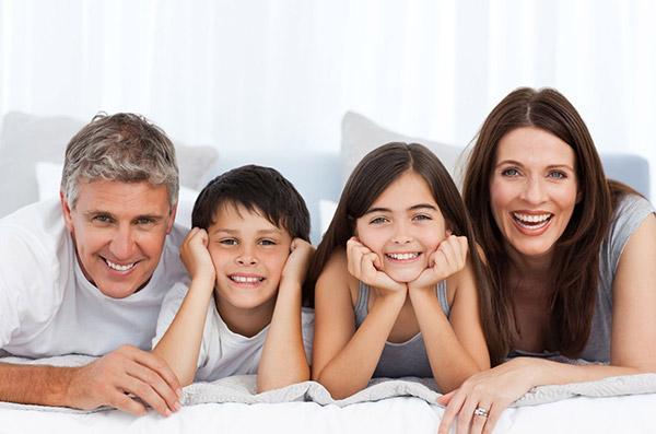 Avocat en droit de la famille, Puteaux, Colombes