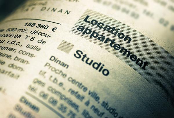 Avocat contrat location bail, Boulogne-Billancourt, Puteaux