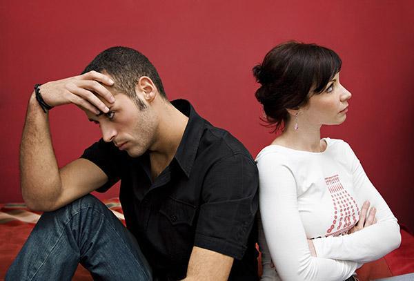 Avocat divorce consentement mutuel, à l'amiable, Puteaux