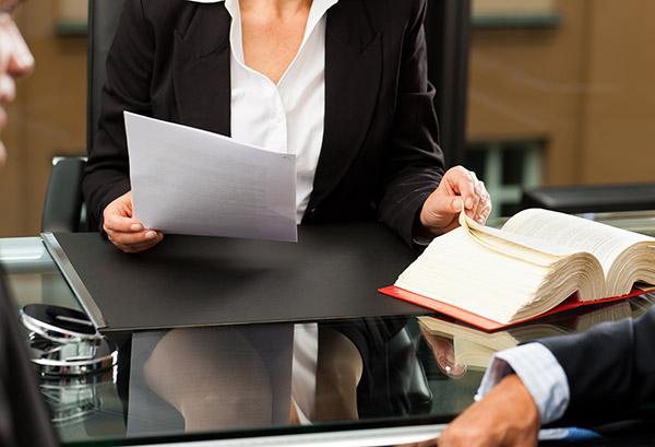 Cabinet avocat droit pénal, Puteaux, Boulogne-Billancourt